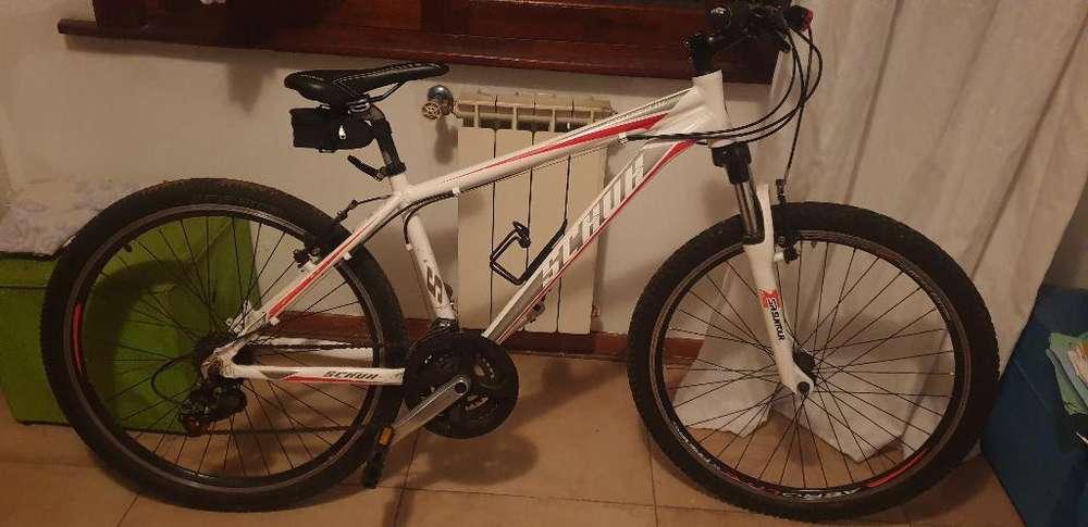 Bicleta Mountain Bike R26
