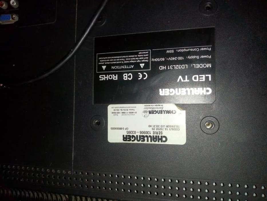 tarjetas para lcd plasma led monitores e t c