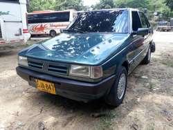 Fiat Premio Modelo 94
