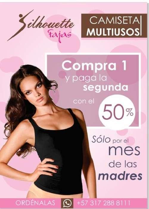 8f38cfbe7 Mama  Ropa en venta en Colombia