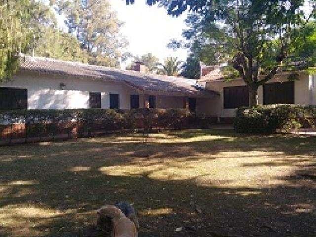 casa quinta-alquiler