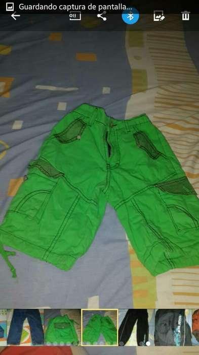 Vendo Lote de <strong>ropa</strong> para Niños