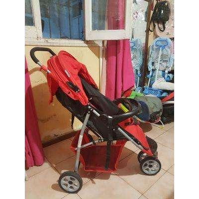 83e1cd567 Coches de infanti: Cunas - Cochecitos - Accesorios en Argentina | OLX