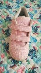 Zapatillas Adidas para Niñas