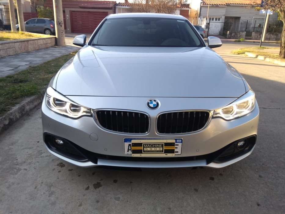 <strong>bmw</strong> Otro 2017 - 28000 km