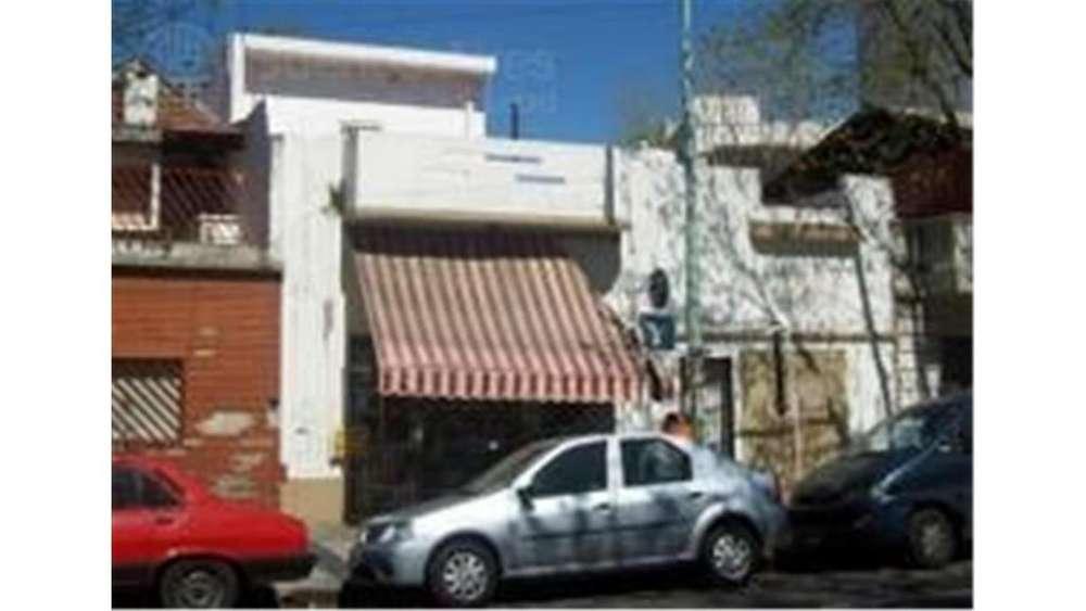Segurola Avda. 1900 - UD 198.000 - Local en Venta
