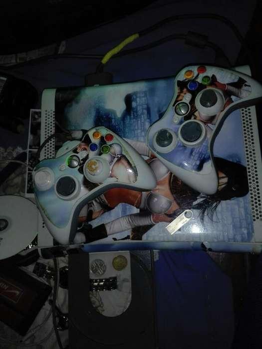 Xbox 360. 3.0