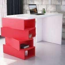 <strong>escritorio</strong>S MINIMALISTAS MODERNOS