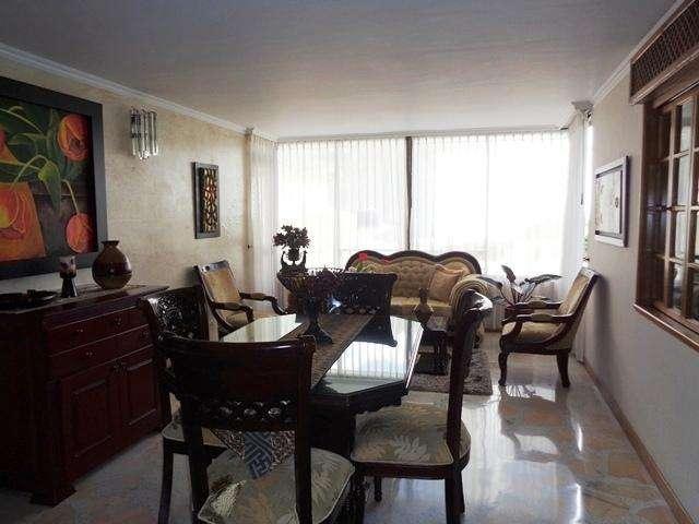 Apartamento en venta, Castellana, Armenia 2000-284 - wasi_341152