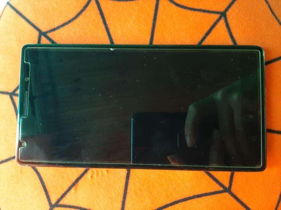celular lenovo phab 2 plus 3/32gb