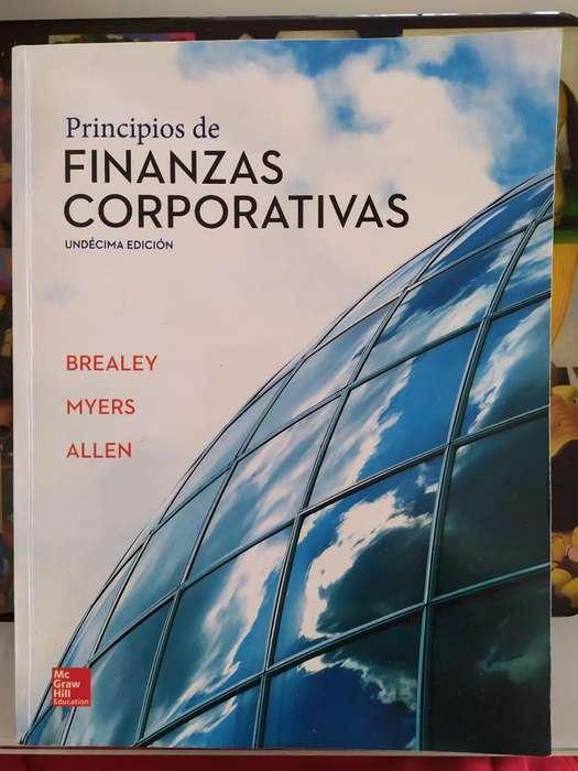 Libro de Finanzas. Venta