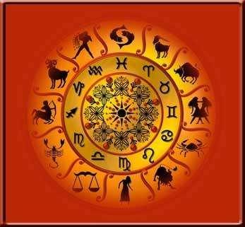 Curso Reencarnación y Astrología .