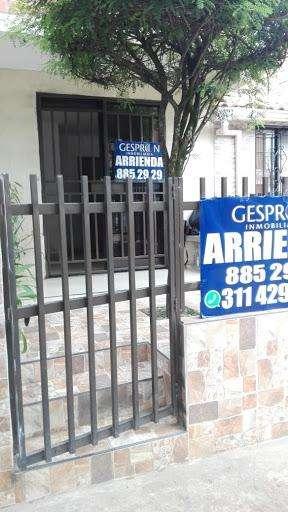 ARRIENDO DE LOCALES EN CANEY SUR CALI 76-437
