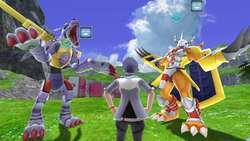 Digimon World Next Order Juego Ps4 Nuevo Y Sellado