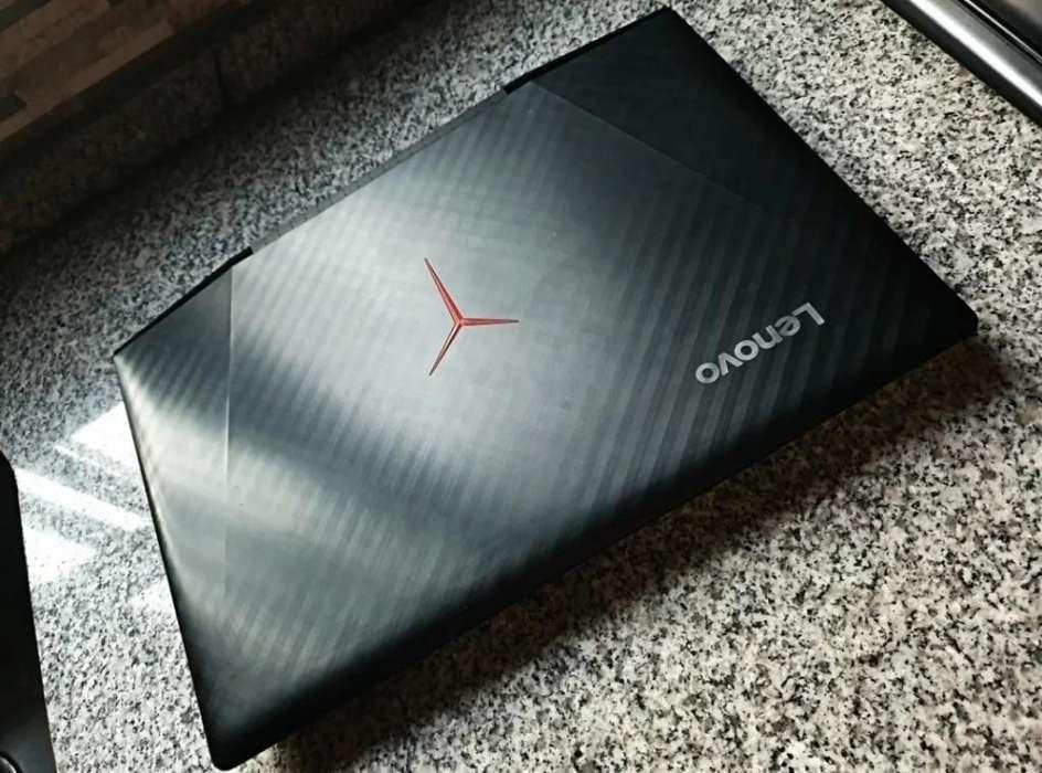 Notebook Gamer Lenovo Legion Y720