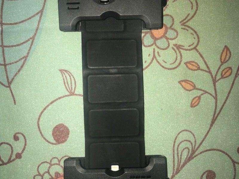 Joystick iPhone 6 7 8 500