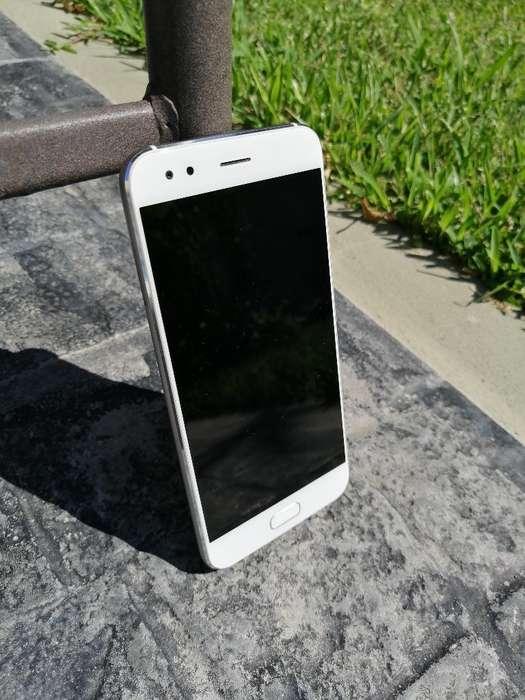 Asus Zenfone 4 64gb 4gb Ram 4g