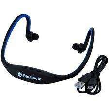Audífono Bluetooth Manos Libres