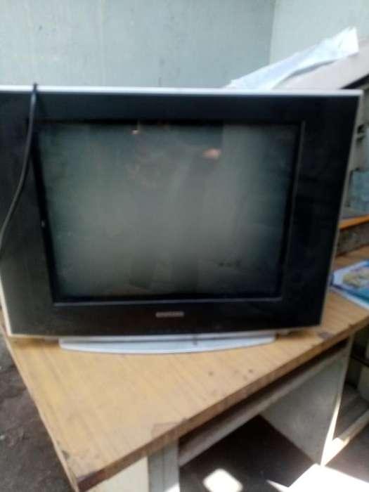 Se Vende Tv 21