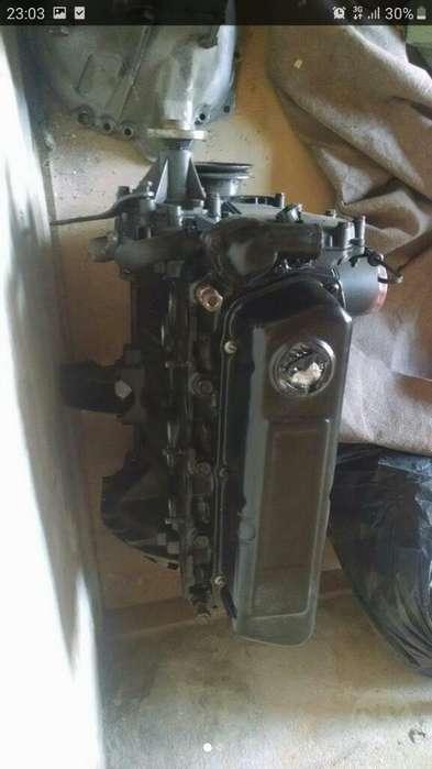 Motor Dodge 1500 1.8