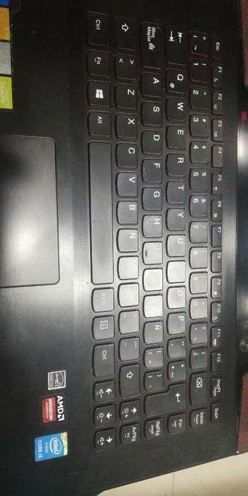 Partes de Lenovo Y40-70