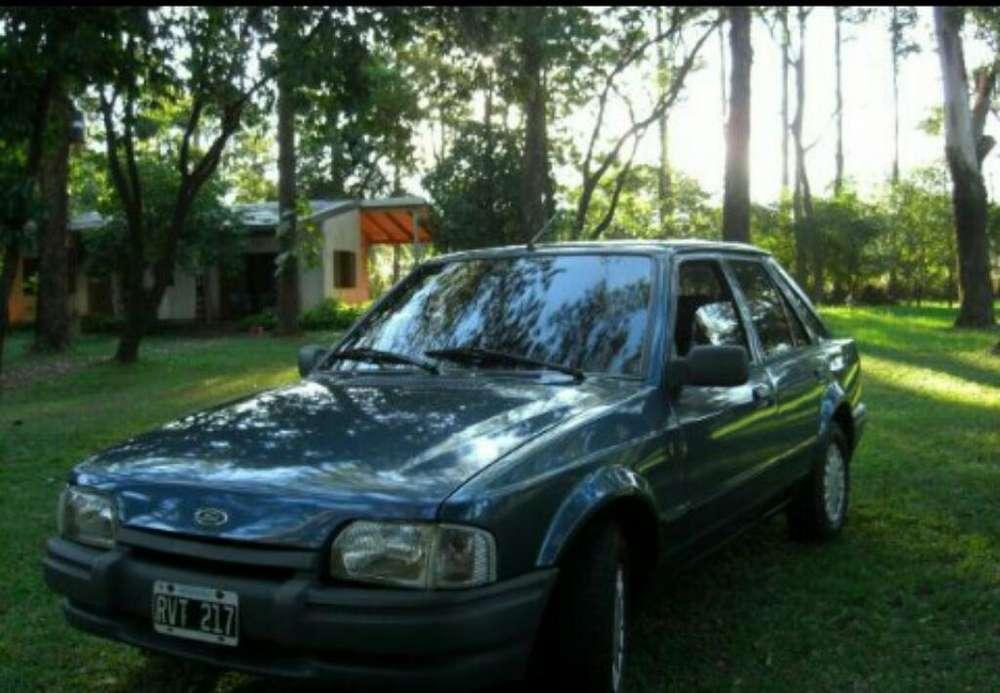 Ford Escort 1994 - 70000 km