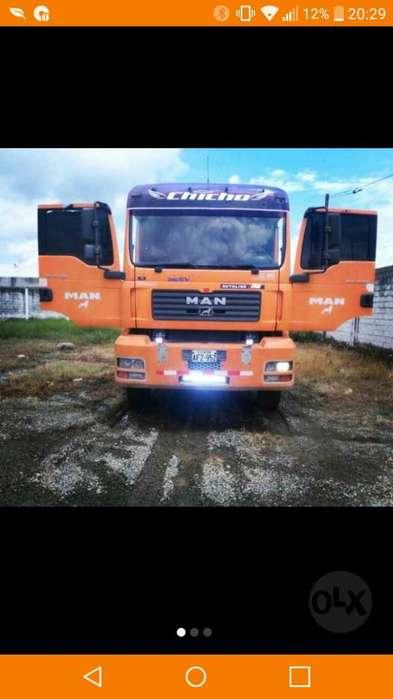 Vendo O Cambio con <strong>vehiculo</strong> O Terreno
