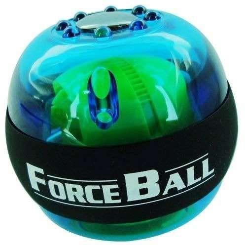 Forceball / Powerball / Gyroscope // Giroscopio