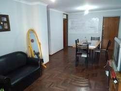Vendo Dpto 2 Dormitorios Nueva Cba
