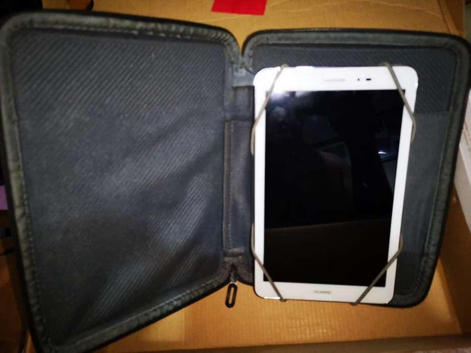 Tablet Huawei 8.0