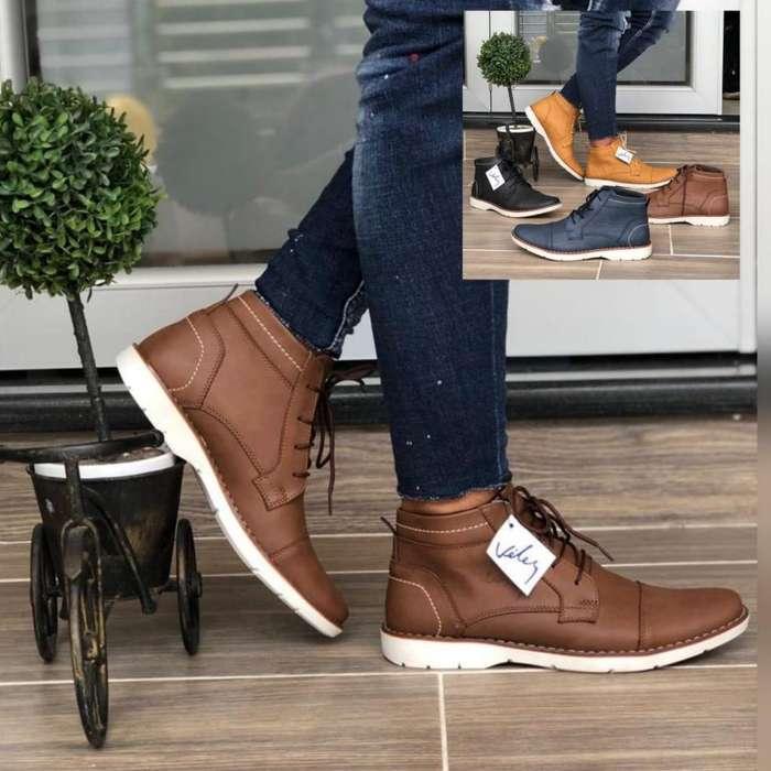 Venta de Zapatos