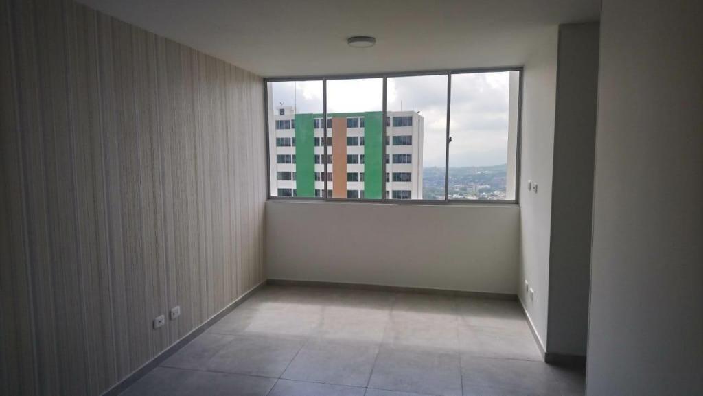 Apartamento en arriendo sector ambala alminar samoa