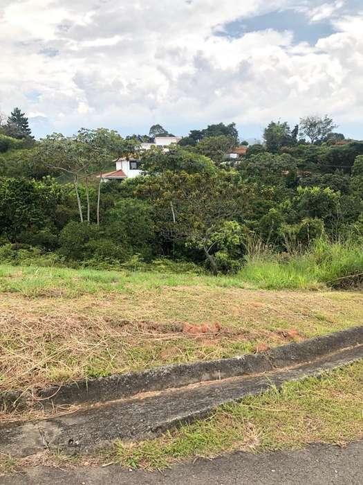 Lote 1669 MT Haciendas de POTRERITO