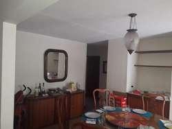 AMPLIO APARTAMENTO EN CHIPICHAPE 5500208