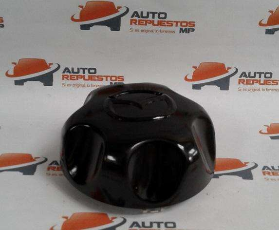 TAPA CUBO MAZDA BT50 BSERIES AUTO<strong>repuestos</strong> MP QUITO NORTE