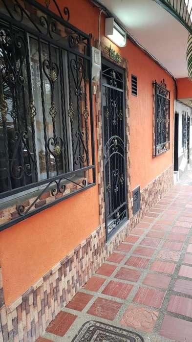 <strong>casa</strong> en Venta Bello Barrio El Paraiso