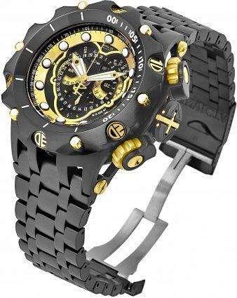 Reloj Invicta Venom 20240 Nuevo