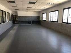 Galpón Avellaneda 9.300 m2 en alquiler 300 metros de capital Federal
