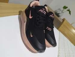 nike vapen nuevos zapatos para hombre y mujer br21080ad
