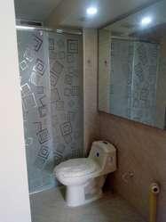 Divisiones para baños