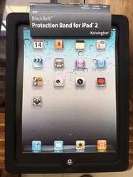 Protector para Ipad 2 marca Kensington