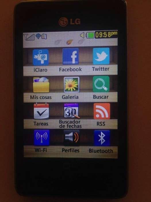 celular lg g470 t 395