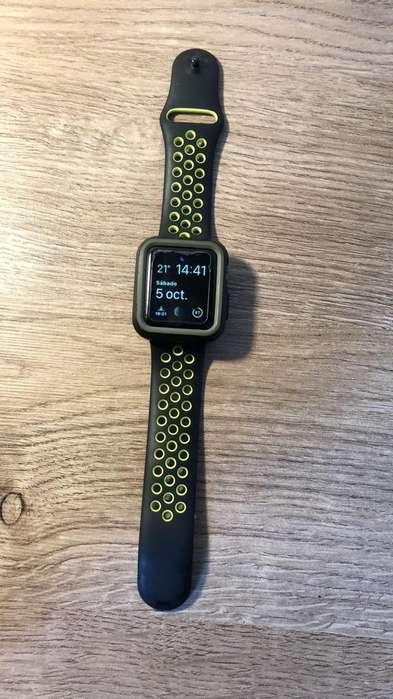 Vendo Applewatch Serie 2 Nike