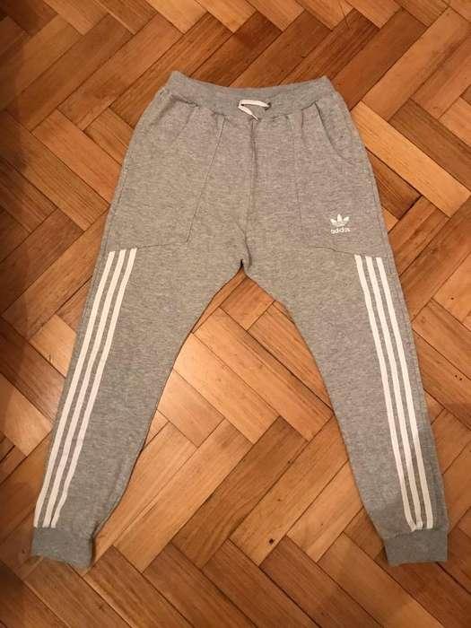 a7e695da3f754a Pantalon adidas: Ropa y Calzado en Capital Federal   OLX