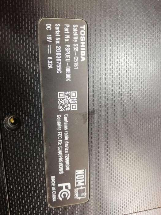 Toshiba S55_c5161