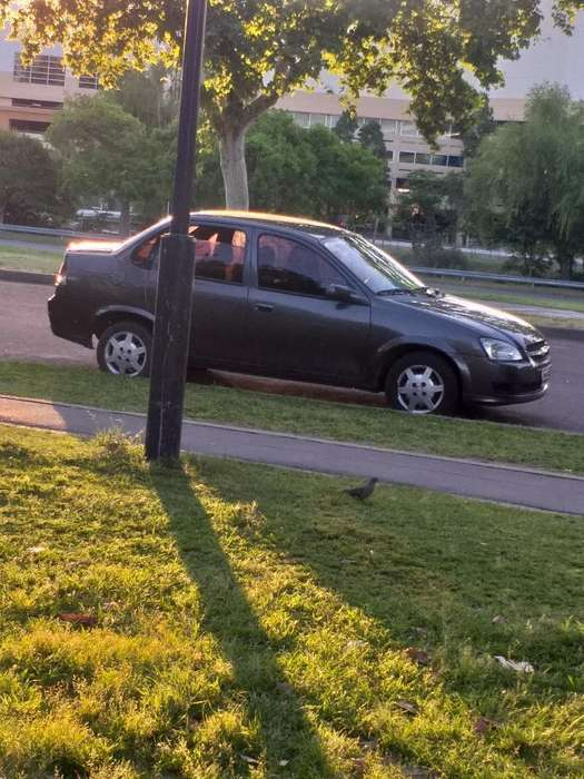 <strong>chevrolet</strong> Corsa Classic 2015 - 106000 km