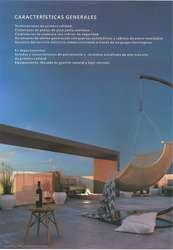 VENTA SUSPENDIDA TEMPORARIAMENTE DEPARTAMENTOS UNO Y DOS DORMITORIOS EXCELENTE UBICACION Y CALIDAD DE CONSTRUCCION