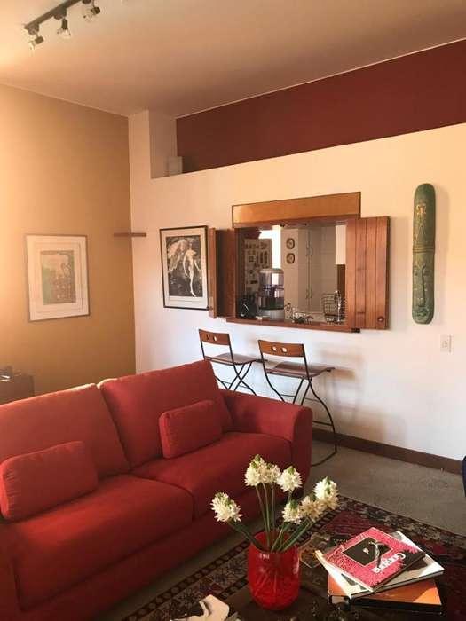 Arriendo <strong>apartamento</strong> Amoblado Chico, Bogotá - wasi_1192188