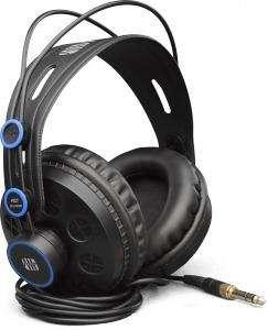 Presonus Hd7 Audifonos Para Estudio Y Monitoreo