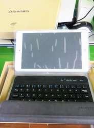 Vendo CHUWI Hi8 Pro (Windows 10 y Android)